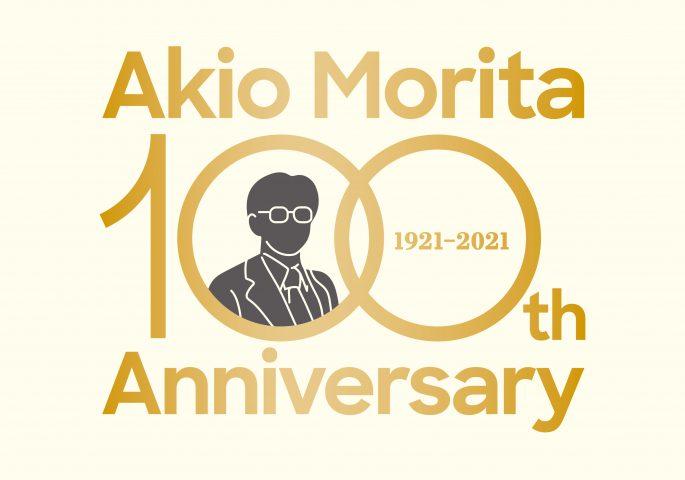 100th-logo_a